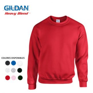 Buso Sencillo Gildan