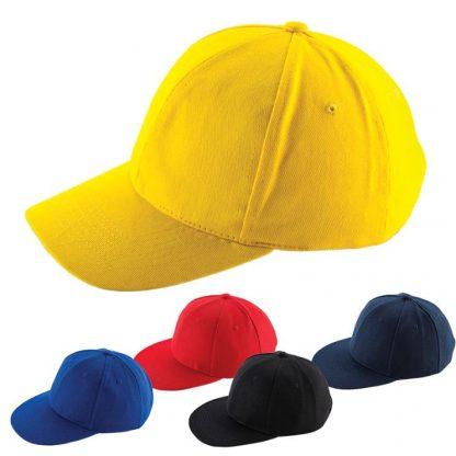 gorra acrilico