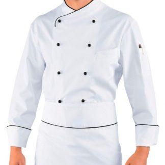 dotaciones chef