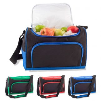 mini cooler nevera
