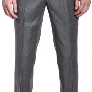 pantalon formal dotaciones