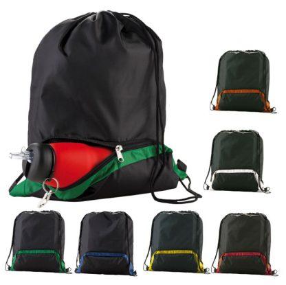tula sporty bag