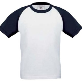 camiseta tipo t-shirt especial