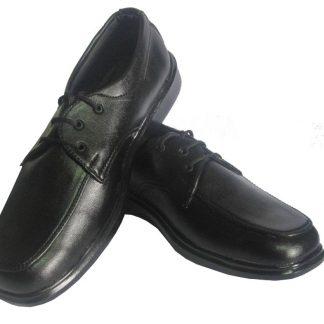zapato ejecutivo